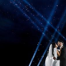 Vestuvių fotografas Emil Isyakaev (emilisyakaev). Nuotrauka 06.11.2019