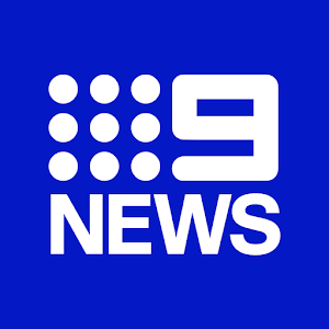 9NEWS 2.17.0 by NINE NETWORK AUSTRALIA PTY LTD logo