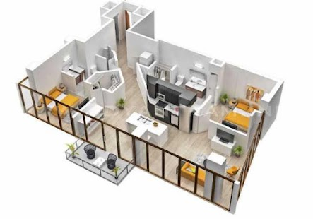 home layout design android apps on google play designing kitchen cabinets with sketchup popular