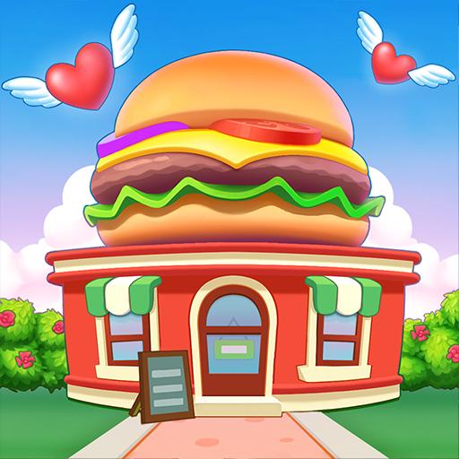 Cooking Diary®: Gioca e Cucina