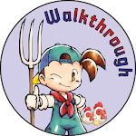 Walkthrough Harvest Moon Complete 1.0