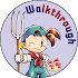 Walkthrough Harvest Moon Complete 1.0