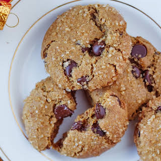 Gingerbread Cookies Without Ginger Recipes.