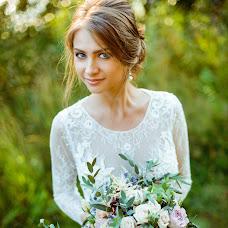 Wedding photographer Pavel Chetvertkov (fotopavel). Photo of 06.09.2017