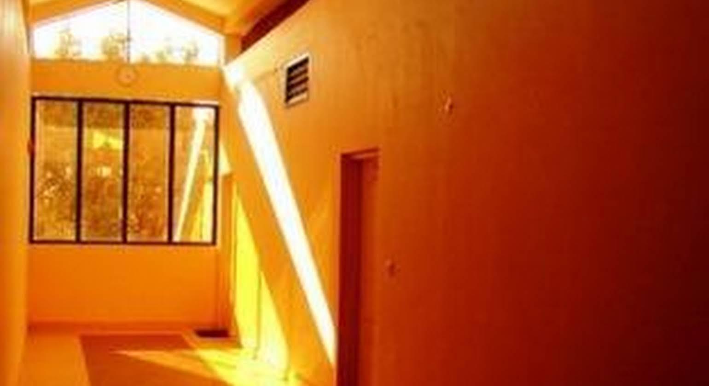 New Ark Residency
