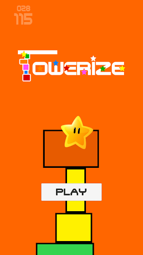 Towerize