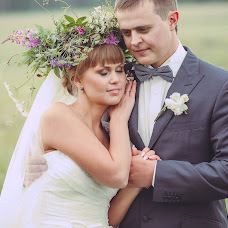 Wedding photographer Tatyana Saveleva (Savelevaphoto). Photo of 18.11.2014