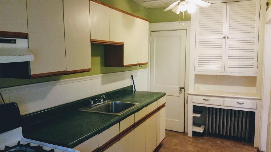 Kitchen-10-E-17th-Street-Chester