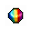 Save Editor for Stardew Valley icon