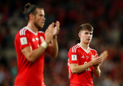Liverpool prête le plus jeune buteur de son histoire tandis que l'Atlético Madrid envoie un joueur en Championship