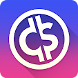 Cash Show - Win Real Cash! icon