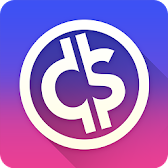 Cash Show - Win Real Cash! APK Icon
