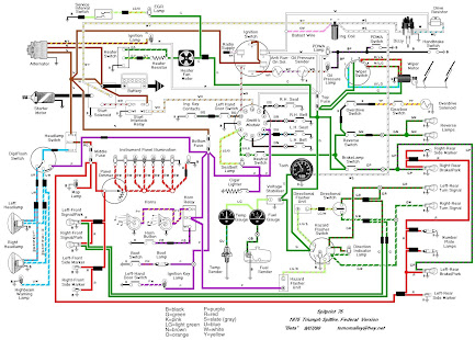 vehicle wiring diagram – apps on google play