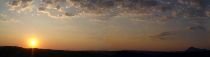 Tutto intorno Nuvole di Borla8