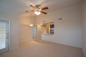 Go to Lucerne Floorplan page.