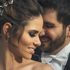 Wedding photographer Juan Carlos avendaño (jcafotografia). Photo of 27.11.2016