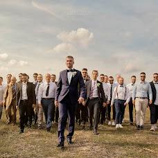 Düğün fotoğrafçısı Claudio Coppola (coppola). 14.02.2019 fotoları