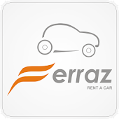 Ferraz Rent a Car
