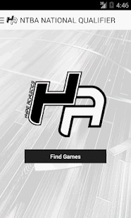 Hype Athletics - náhled
