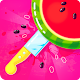 Fruit Slash 2019 for PC-Windows 7,8,10 and Mac