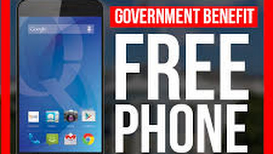 Free Government Cellphones near me - We offer a Easy and Fast D I Y