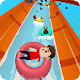 Water Slide Dash! Android apk