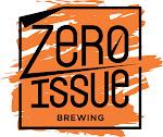 Zero Issue Innsmouth