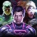 Injustice 2 icon