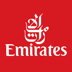 Emirates for pc