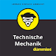 Techn. Mechanik für Dummies (app)