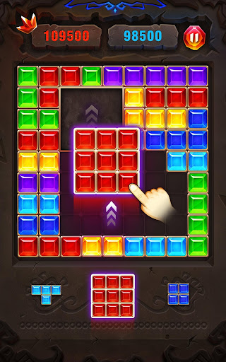 Block Puzzle 1.1.2 screenshots 7