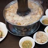 劉家酸白菜火鍋(高雄夢時代店)