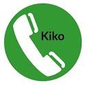 Kiko Messenger icon