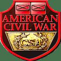 American Civil War (full) icon