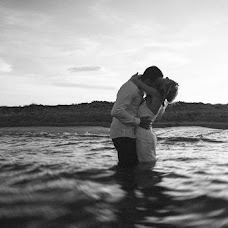 Wedding photographer Olivier Quitard (quitard). Photo of 28.05.2016