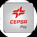 CepsaPay