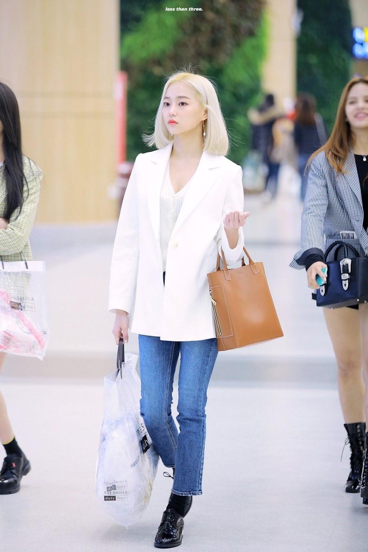 yeeun suit 33