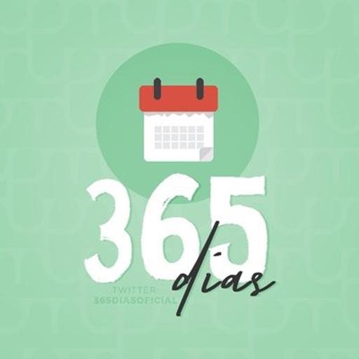 365 dias file APK for Gaming PC/PS3/PS4 Smart TV