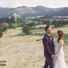 Wedding photographer Walter Patitucci (walterpatitucci). Photo of 19.07.2017