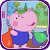 Monkey Tricks: Kids Shooter file APK Free for PC, smart TV Download