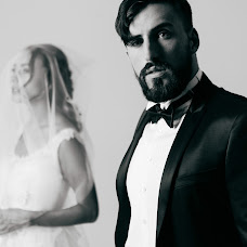 Wedding photographer Oleksandr Pshevlockiy (pshevchyk). Photo of 25.08.2017