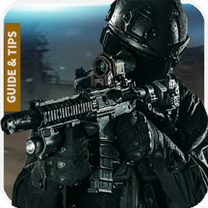Guide: Special Forces Group 2 for PC