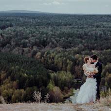 Wedding photographer Ekaterina Korchik (Delvitastudio). Photo of 03.03.2014