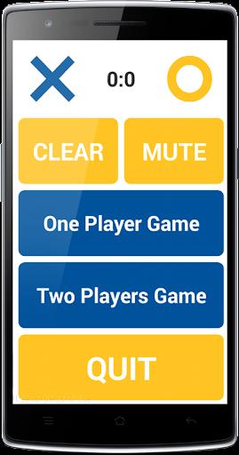 TicTac-MultiPlayer