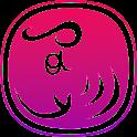 Saybar! icon