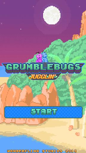Grumblebugs