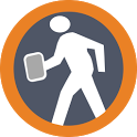 smartSurvey2Go icon