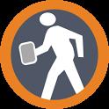 smartSurvey2Go icon