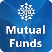 Mutual Funds A service by IIFL