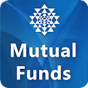 Mutual Funds A service by IIFL icon